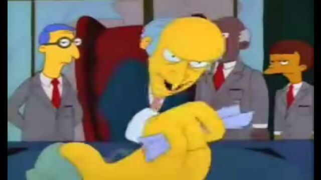 File:Bart Gets Hit by a Car (065).jpg