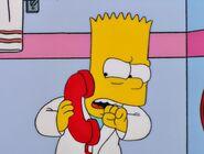 Bart vs. Lisa vs. the Third Grade 72D