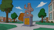 Chasing couch gag (4)