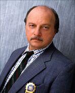 Dennis Franz 2
