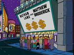Distrito de Teatros de Springfield 02.fw