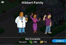Hibbert-family1