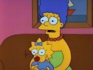Homer Defined 27