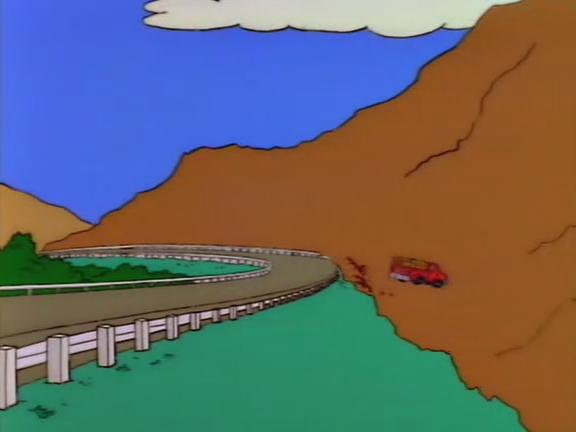 File:Krusty Gets Kancelled 62.JPG