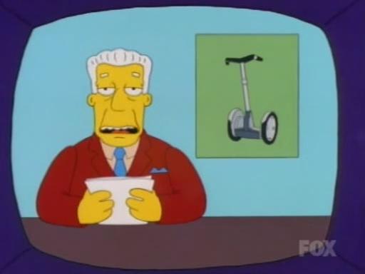 File:Large Marge 55.JPG