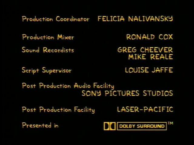 File:Lemon of Troy Credits 43.JPG