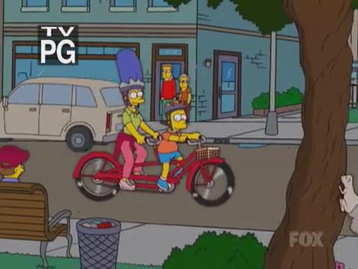 File:Marge's Son Poisoning 27.JPG