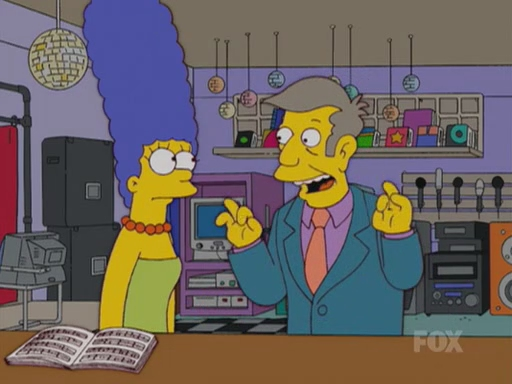 File:Marge's Son Poisoning 87.JPG
