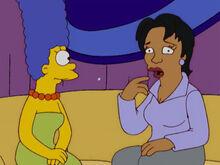 Marge opal 19x07 2