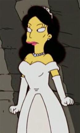 Maria quimby ava1