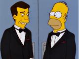 Mel Gibson les cloches