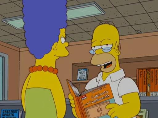 File:Please Homer, Don't Hammer 'Em 14.JPG