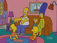 Simple Simpson 6