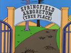SpringfieldArboretum