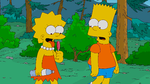 The.Simpsons.S22E19.The.Real.Housewives.of.Fat.Tony.1080p.WEB-DL.DD5.1.H.264-CtrlHD.mkv snapshot 02.52 -2017.03.09 20.17.36-