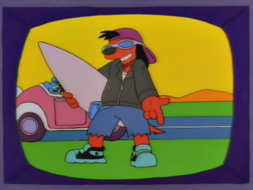 File:The Itchy & Scratchy & Poochie Show 60.JPG