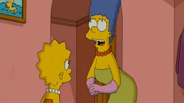 File:The Simpsons Move (0466).jpg