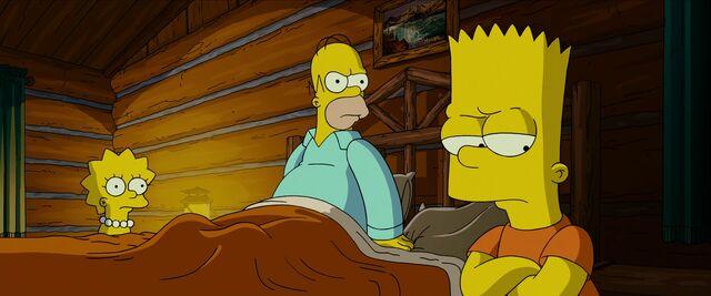 File:The Simpsons Movie 161.JPG
