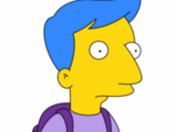 Milhouse (Shelbyville)