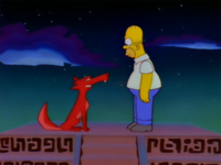 200px-The Simpsons 3F24