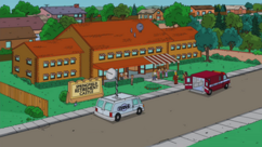 800px-Springfield Retirement Castle-0