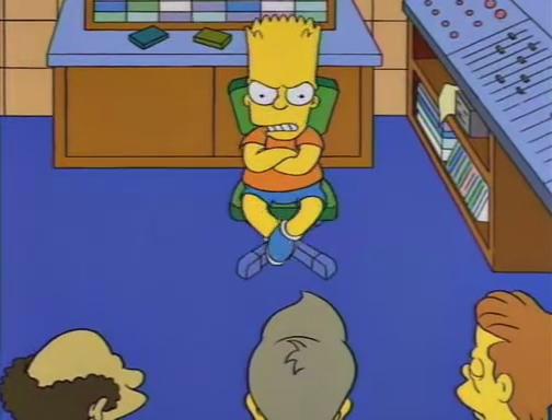 File:Bart Gets an Elephant 30.JPG