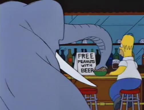 File:Bart Gets an Elephant 47.JPG