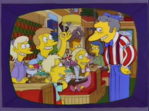 File:Bart Sells His Soul 47.JPG