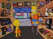 Homer's Phobia 13