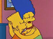 Homer Defined 99