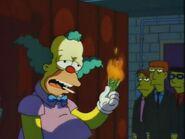 Homie the Clown 5