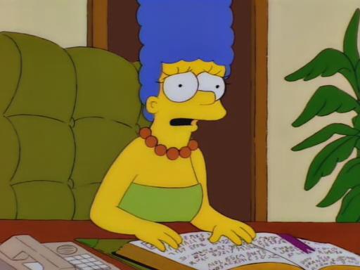 File:In Marge We Trust 28.JPG