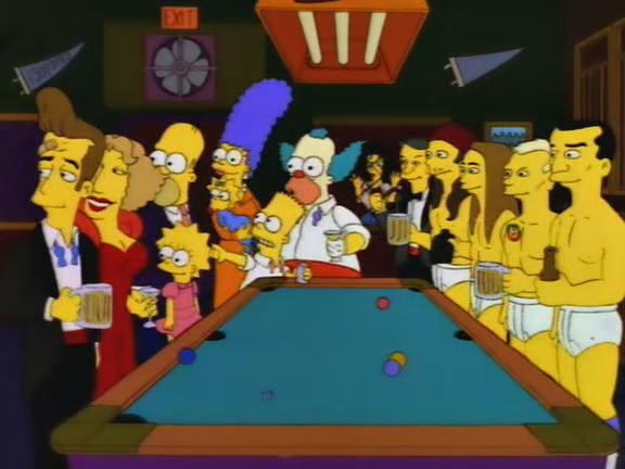 File:Krusty Gets Kancelled 104.JPG