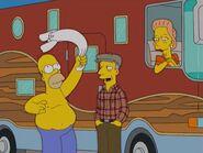 Mobile Homer 89