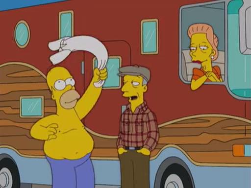 File:Mobile Homer 89.JPG