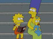 Moe'N'a Lisa 16