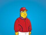 O Preço de Bart