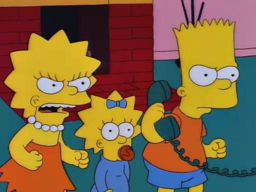 File:Mother Simpson 50.JPG