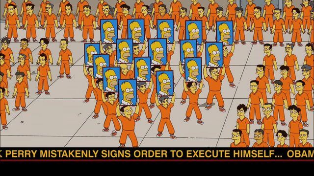 File:Politically Inept, with Homer Simpson 57.JPG