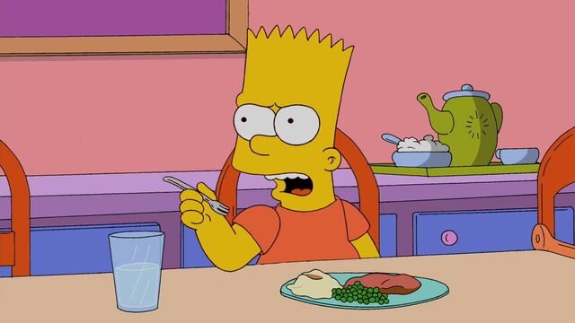 File:Politically Inept, with Homer Simpson 89.JPG
