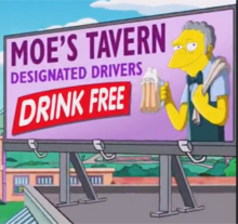 S29e06 billboard