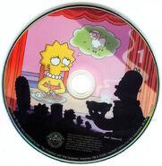 Season7-Disc1