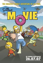 Simpsons-poster14