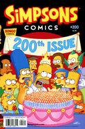 Simpsonscomics00200
