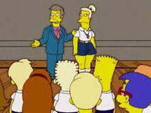 Skinner brunella aviso licença
