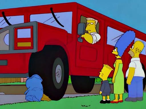 File:The Bart Wants What It Wants 27.JPG