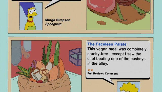 File:The Food Wife 85.JPG