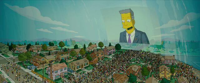 File:The Simpsons Movie 73.JPG