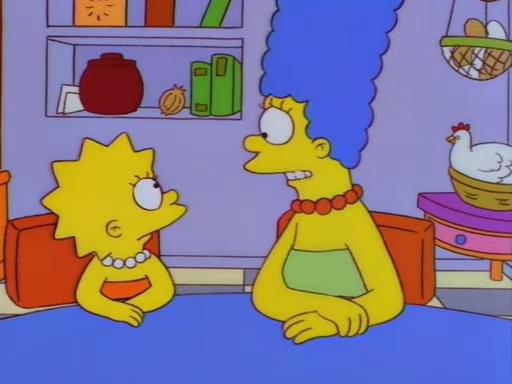 File:Who Shot Mr. Burns, Part Two 86.JPG