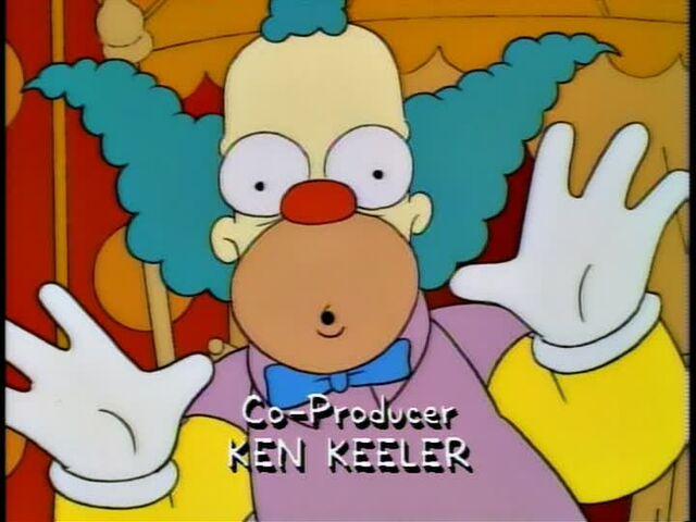 File:'Round Springfield Credits 4.JPG